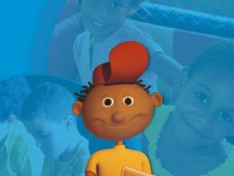Campanha Nacional Ação para Crianças