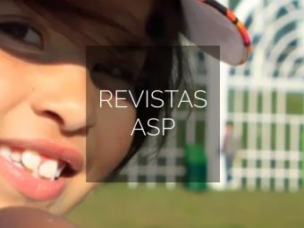 Revistas ASP