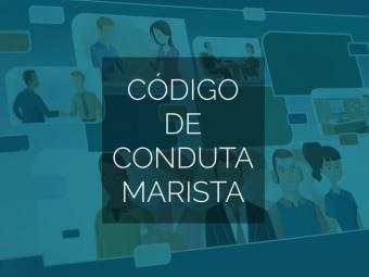 Diagramação de Manual – Grupo Marista