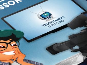 Guia Televisando o Futuro – RPCTV