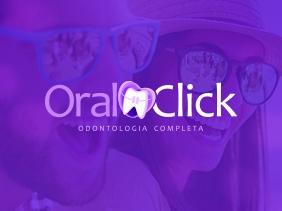Oral Click