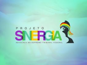 Projeto Sinergia