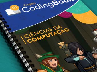 CodingBook